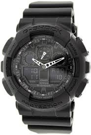 Best Rugged Watches Best Tactical Watches For Military Complete Buyers Guide