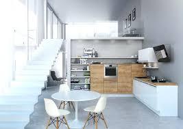 conforama plan de travail pour cuisine conforama plan de travail pour cuisine conforama plan de travail