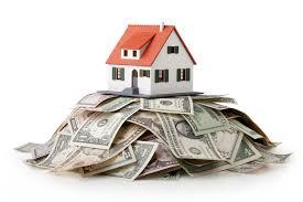 Home Savings by Blog Home