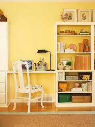 childrens desk and bookshelves tips for arranging organizing bookshelves custom cabinet and