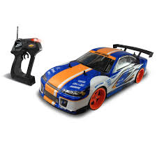 street tuner cars nkok scale fast and furious 6 street tuner rc car products