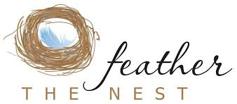 home improvement wedding registry feather the nest your home gift registry mafia