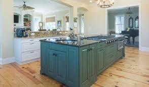 Kitchen Cabinets Myrtle Beach Best Kitchen And Bath Designers In Myrtle Beach Sc Houzz