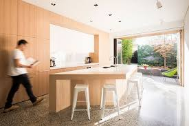 kitchen islands melbourne stylish seating options for modern kitchen islands