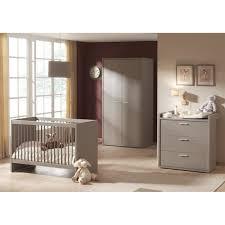 cdiscount chambre bébé complète chambre bebe complete cdiscount maison design hosnya com