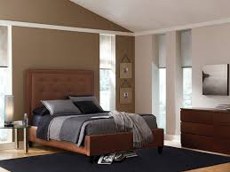 awesome picture of behr haze catchy homes interior design ideas
