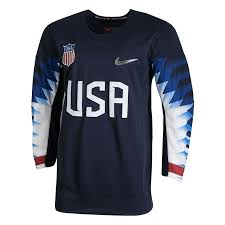 kids usa kids hockey youth hockey clothing shopusahockey