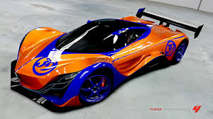 2008 mazda furai concept car wallpapers super street wallpaper car mazdas specification price and