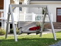 polywood porch swings for sale u2014 jbeedesigns outdoor polywood