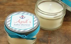 candles and favors party favors candles candle favors wedding favor ideas candles