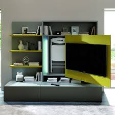 transformable furniture smart living transformable wall system arredaclick