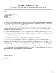 college graduates resume sles nursing graduate cover letter 17 overseas nurse elderargefo