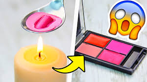 diy projects 33 of the cutest diy projects you u0027ve ever seen youtube