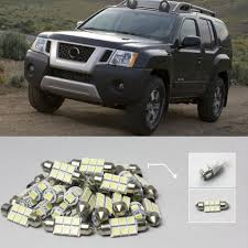 nissan maxima led headlights compare prices on nissan xterra lights online shopping buy low