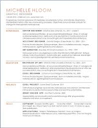 How To Write A Resume For A Promotion Cv English Example Logistics Starengineering