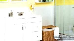 home depot vanity mirror bathroom home depot bathroom vanities home depot bathroom mirror cabinet