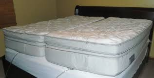 sleep number bed pillow top sleep number i8 innovation series bed pillow top cover mattress