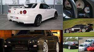 nissan skyline best year nissan gtr all years and modifications with reviews msrp