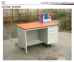 used metal office desk for sale steel office desks office desk maple office desk cherry office desk