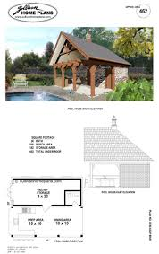 28 best pool house images on pinterest backyard ideas pool