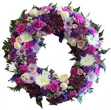 flowers for funeral service flowers funeral service brisbane flower wreath delivery