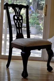 Dining Room Chair Pads Cushions Awesome Dining Room Chairs Cushions Pictures Home Design Ideas