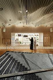 lexus tiles bangalore 732 best images about lady u0027s on pinterest retail interior store