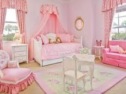 Inspire Home Decor Decoration Beautiful Bedroom Designs For Teenage Girls Aida