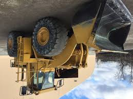 used wheel loaders available for sale u2013 equip enterprises llc