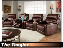 Theater Reclining Sofa Home Theater Reclining Sofa Home And Textiles