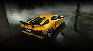 Lamborghini Aventador Sv - novitec picture gallery lamborghini aventador sv novitecgroup com