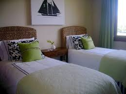 Small Bedroom With Two Beds Ideas Twin Bed Ideas Twin Beds In Beach Master Bedroom Designs Two Beds