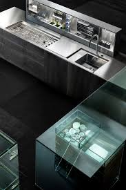 Ex Display Kitchen Island For Sale by 19 Best Modular Kitchen Ahmedabad Images On Pinterest Buy
