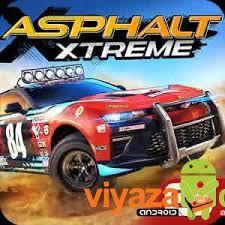 asphalt 7 mod apk rally racing v1 7 0g mod apk apk gems