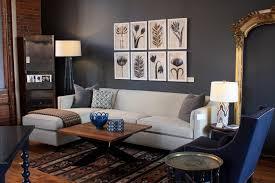 Modern Furniture Washington Il by Twelve Chairs Racked Boston