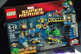 Hello Kitty Bedroom Set Toys R Us Lego Hunt 35 Toys R Us Marvel Superheroes Youtube