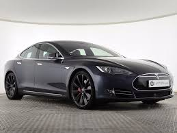 electric cars tesla used tesla model s cars for sale with pistonheads