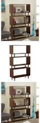 Ebay Bookcases Bookcases 3199 6 Shelf Bookcase U003e Buy It Now Only 156 37 On