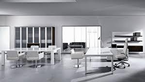 Executive Office Furniture Office Furniture Modern Executive Office Furniture Compact