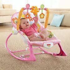 nursery rockers u0026 gliders ebay