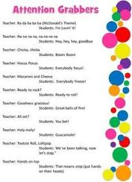 Best Teaching Resumes by 1001 Best Teachers Resumes Images On Pinterest Teacher Resumes