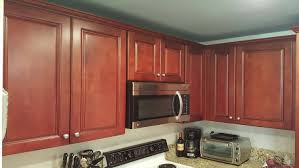 kitchen basic kitchen remodel kitchen remodel checklist cheapest