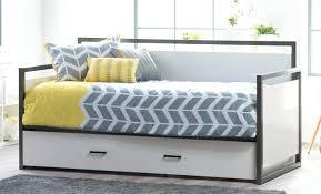 diy tufted daybed mattress cushion australia sofa food facts info