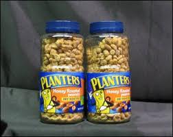 Planters Cocktail Peanuts by Planters U0027 Products Planters Peanut Center Suffolk Va