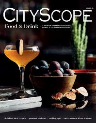 A Place Csfd Home Cityscope Food And Drinkcityscope Food And Drink