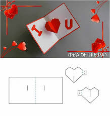 102 best diy cards handmade greeting card making ideas images on