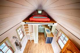 house storage tiny living the tiny life