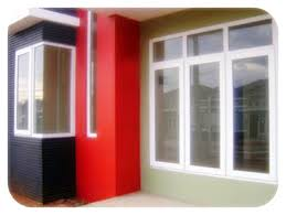 desain jendela kaca minimalis contoh desain jendela rumah minimalis model baru kamar minimalis