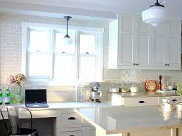 kitchen decals for backsplash kitchen backsplash wall decals kitchen backsplash best of