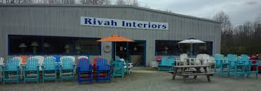 Sleep Number Bed Stores In Northern Virginia Rivah Interiors In Va Casual Furniture For Casual Lifestyle